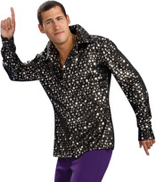Disco Fever Shirt